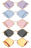 Kylie Sunnies - FINAL SALE
