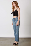 Solana Crop Top - FINAL SALE