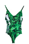 Hermosa One Piece by Stone Fox Swim - FINAL SALE