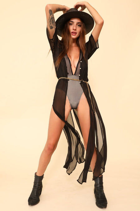 Reyna One Piece by Amuse Society - FINAL SALE
