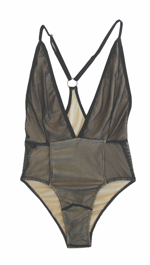 Tigerlilly Swimsuit by East N West Label - FINAL SALE