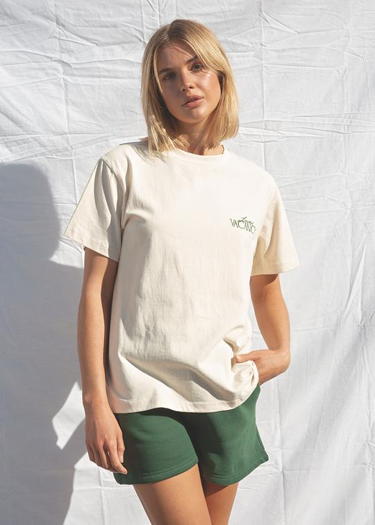 Resort Tee by Vacancy