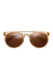 Stateline Sunglasses by Wonderland