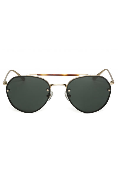 Victorville Sunglasses by Wonderland