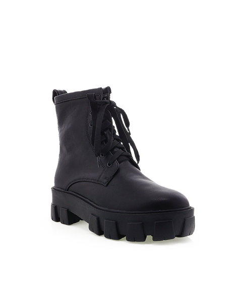 Xandro Boot by Billini