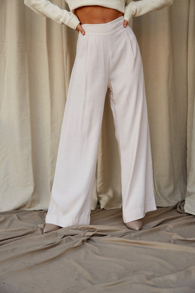 Roma Pant by Indah