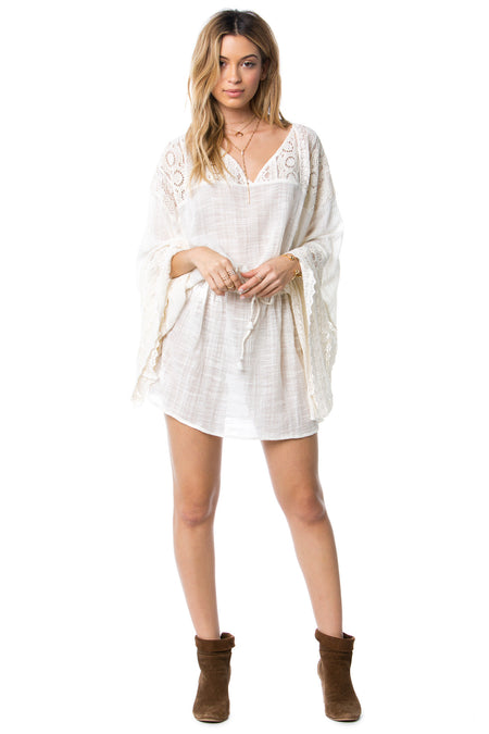 Sleep Eyes Brami by Free People - FINAL SALE