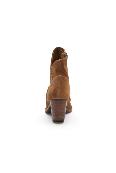Society Boot by Amuse X Matisse - FINAL SALE