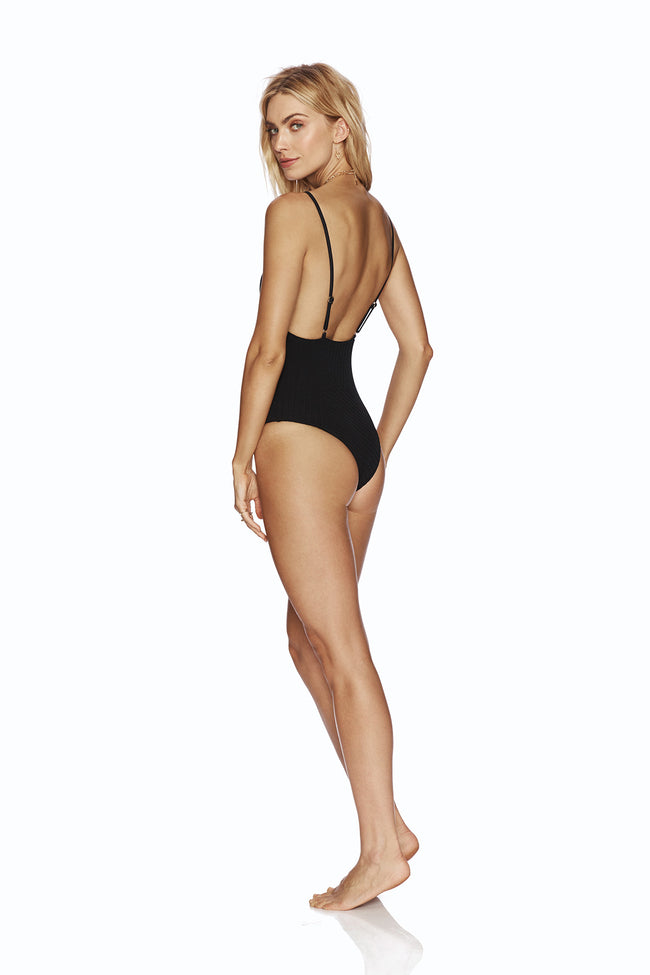 Bridget One Piece by Beach Riot x Stone Cold Fox - FINAL SALE