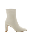 Utara Boot by Billini