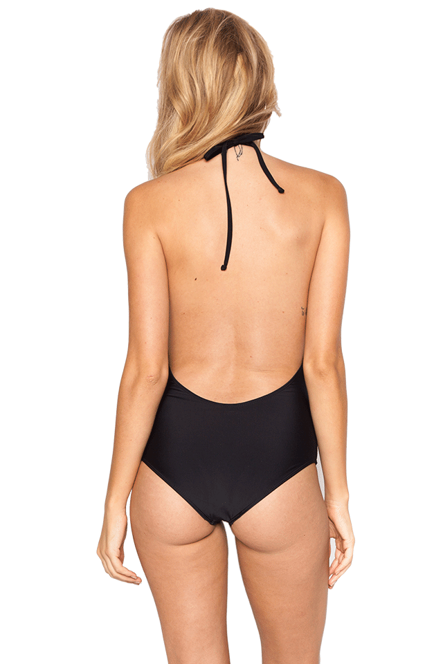 Arcadia One Piece by Beach Riot - FINAL SALE