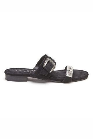 Brantly Sandals by Matisse