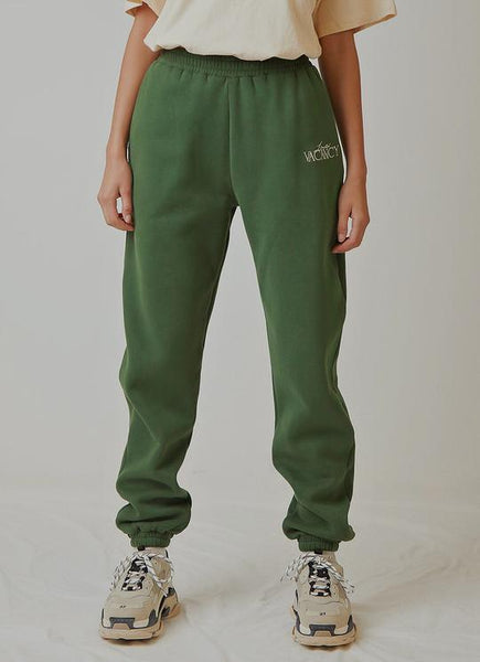 Boulevard Sweatpants by Vacancy