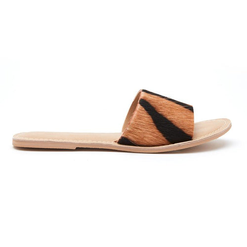Cabana Sandal by Matisse - FINAL SALE