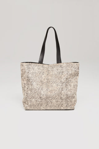 Carry On Tote by Amuse Society