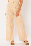 Cassandra Pant by Amuse Society - FINAL SALE