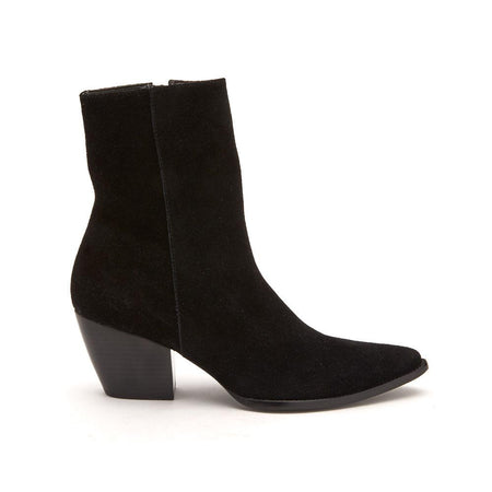 Henlie Heel by Dolce Vita - FINAL SALE