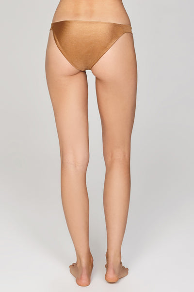 Cecile Cheeky Bottom by Amuse Society - FINAL SALE