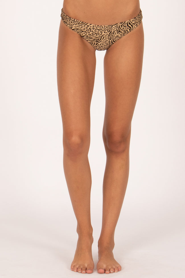 Chels Cheeky Bottom by Amuse Society - FINAL SALE