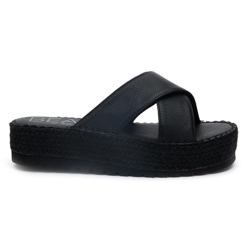 Cove Sandal by Matisse