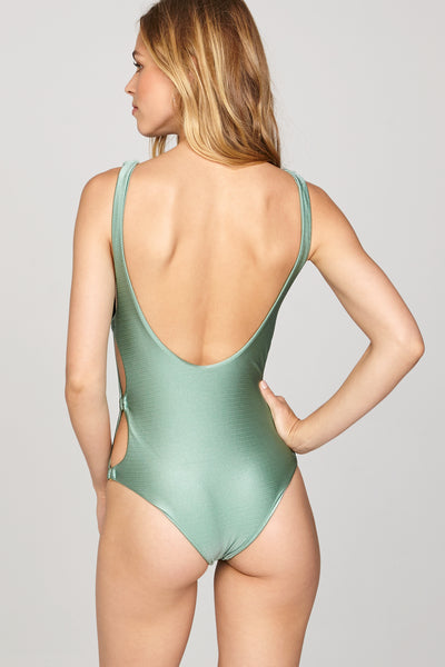 Estelle One Piece by Amuse Society - FINAL SALE