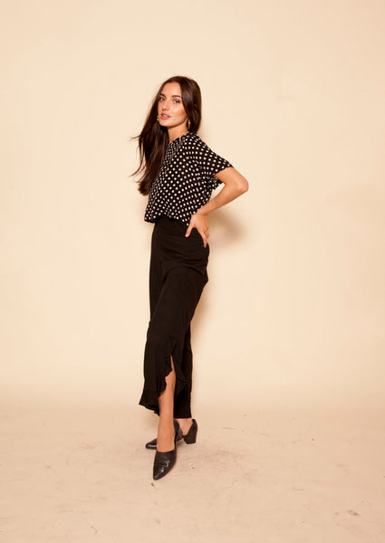 Joplin Pant by East N West Label - FINAL SALE