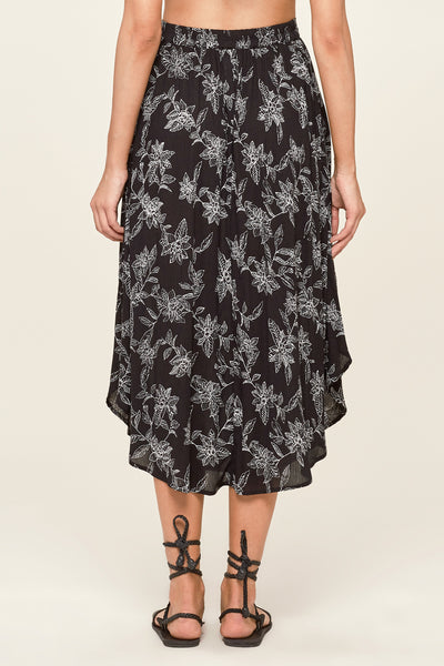 Fillmoore Skirt by Amuse Society