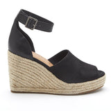 Flamingo Wedge by Matisse - FINAL SALE