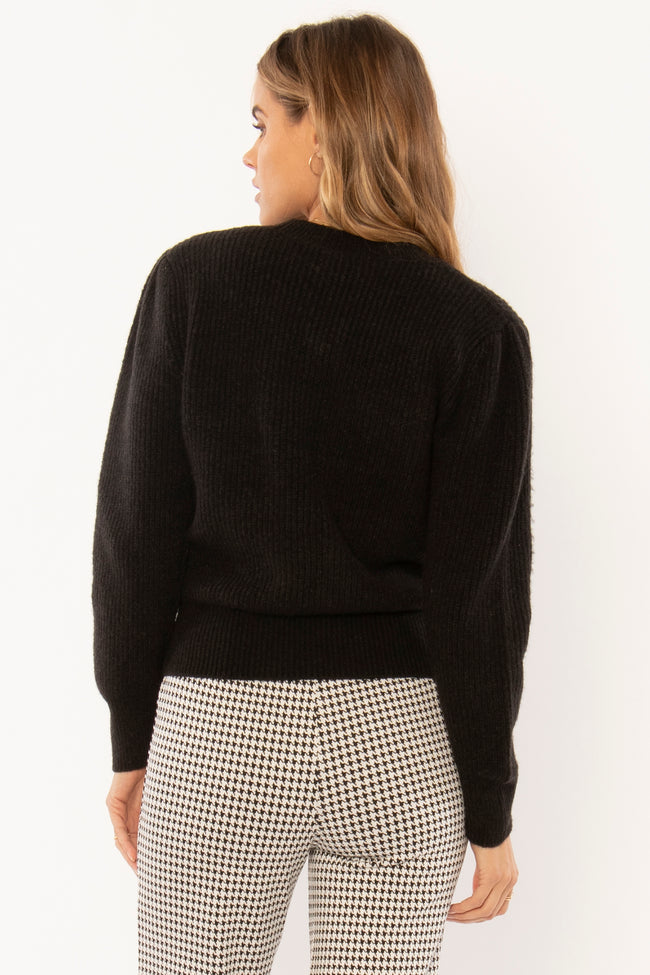 Florence Sweater by Amuse Society - FINAL SALE