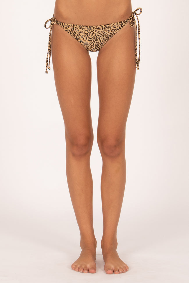 Gina Skimpy Bottom by Amuse Society - FINAL SALE
