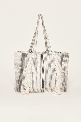 Golden Hour Tote Bag by Amuse Society