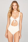 Gwen One Piece by Amuse Society - FINAL SALE