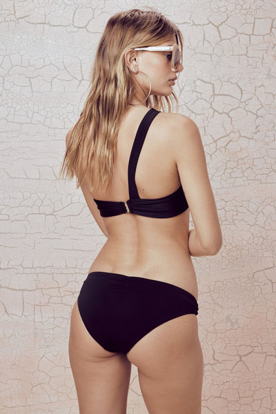Tropicana Knot Bottom by For Love & Lemons - FINAL SALE