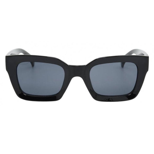 Hendrix Sunglasses by I-SEA