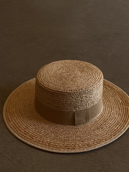 Beachside Hat