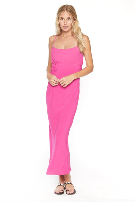 Bella Maxi by Flynn Skye - FINAL SALE