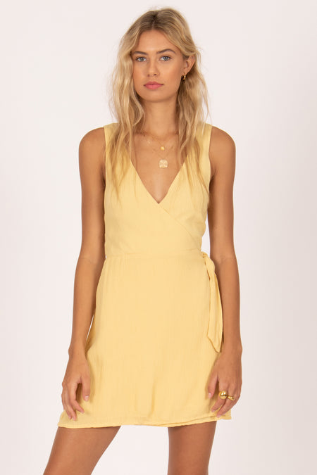Nadine Velvet Bustier Dress by For Love & Lemons - FINAL SALE