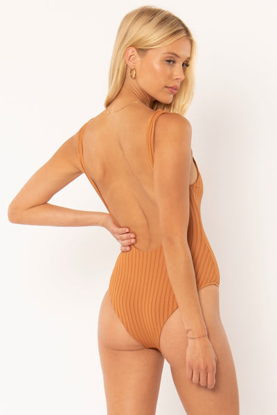 Joss One Piece by Amuse Society - FINAL SALE