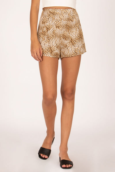 Kali Short by Amuse Society - FINAL SALE