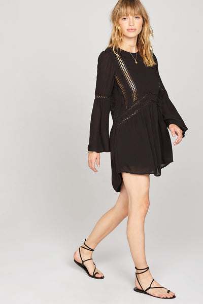 Kensington Dress by Amuse Society - FINAL SALE