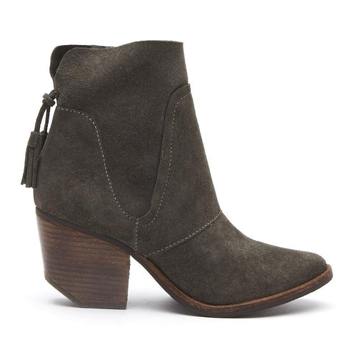 Laney Booties by Matisse - FINAL SALE