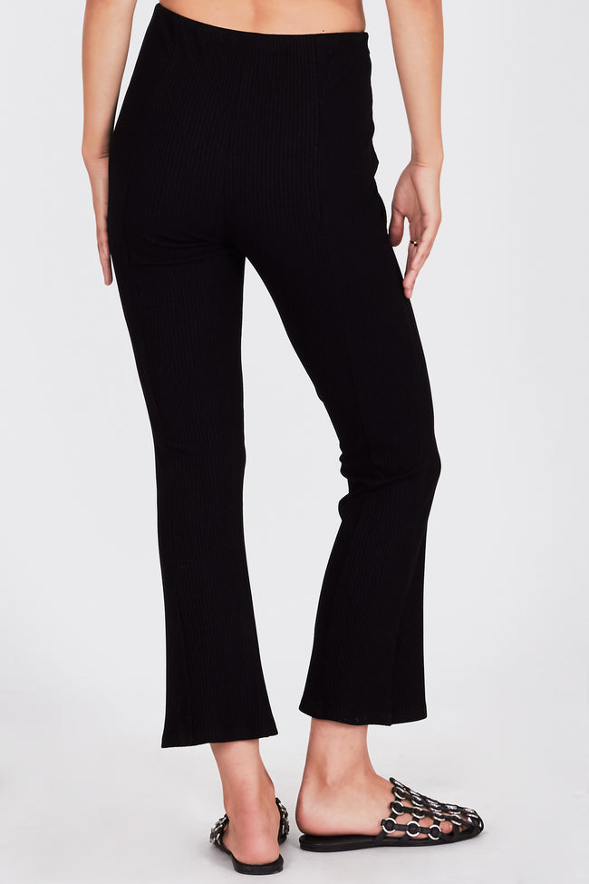 Mamba Pant by Amuse Society - FINAL SALE