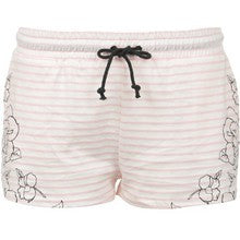 Forgotten Dreams Shorts by Minkpink - FINAL SALE