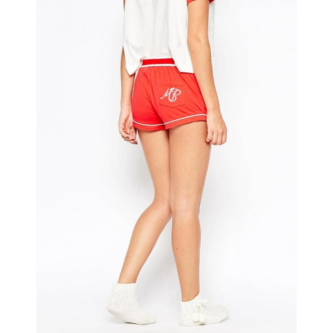 Miso Sleepy Shorts by Minkpink - FINAL SALE