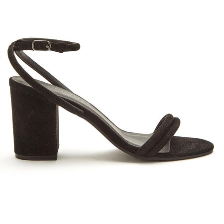 Cove Sandal by Matisse - FINAL SALE