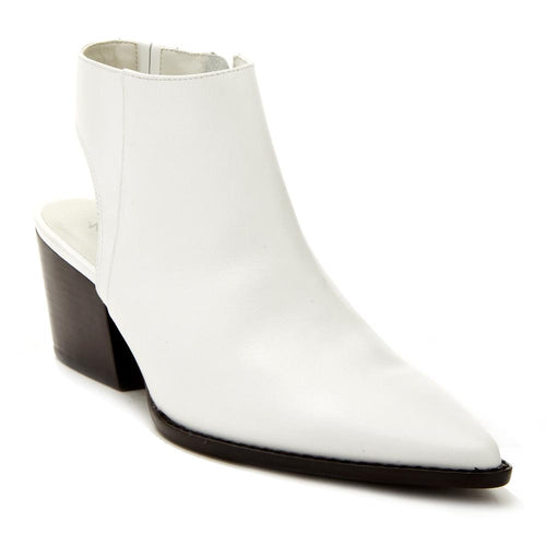Odie Bootie by Matisse - FINAL SALE