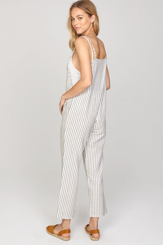 Overall Feeling Good Jumper by Amuse Society