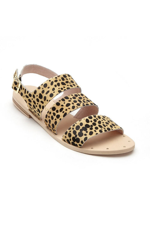 Owen Sandals by Matisse - FINAL SALE