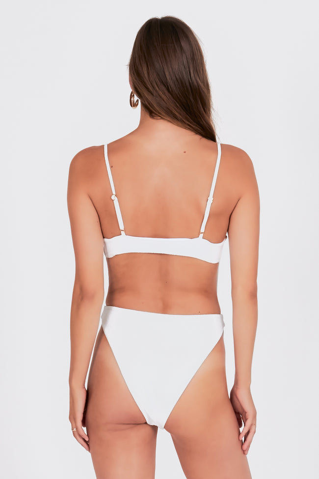 Paislee One Piece by Amuse Society
