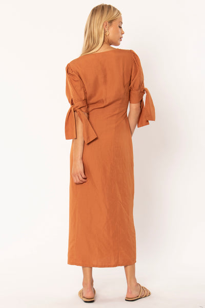 Palo Dress by Amuse Society